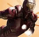 Người sắt 3