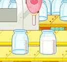 Nhà máy sữa