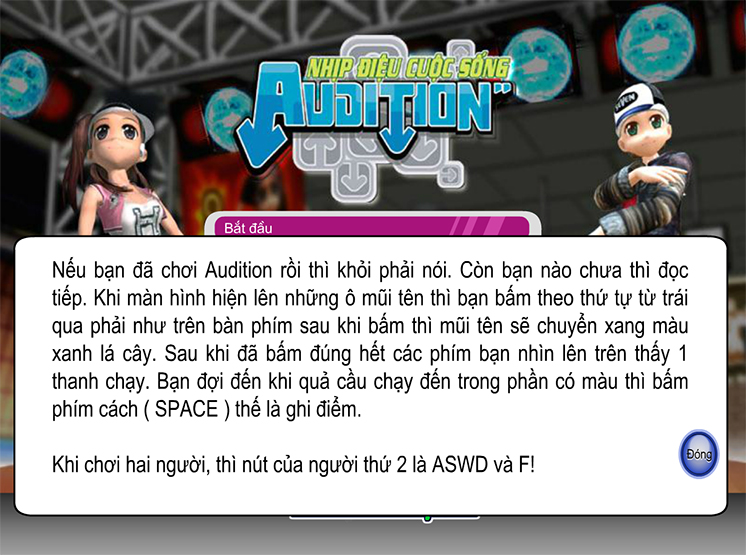 Game-nhip-dieu-cuoc-song-audition-hinh-anh-1