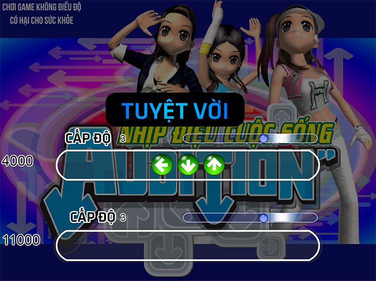 Game-nhip-dieu-cuoc-song-audition-hinh-anh-2