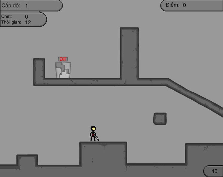 Game-ninja-leo-tuong-hinh-anh-2