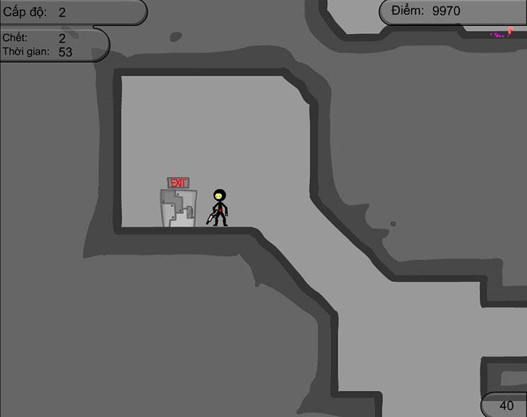 Game-ninja-leo-tuong-hinh-anh-3