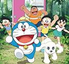 nobita-vuot-thu-thach
