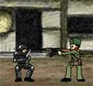 Nội chiến Triều Tiên