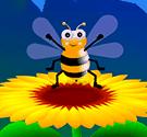ong-lay-mat