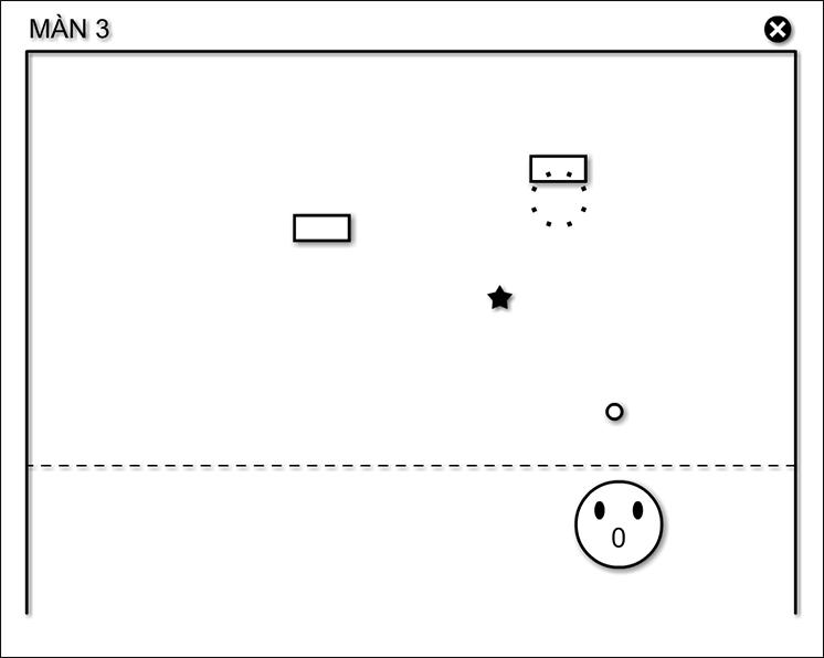 Game-pha-tuong-hinh-anh-3