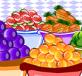 Phân loại hoa quả