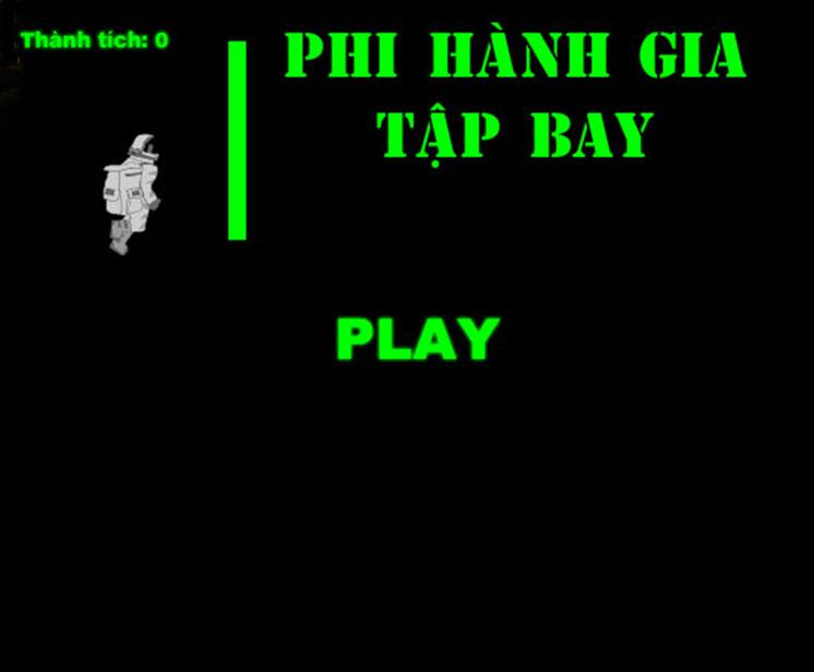 Game-phi-hanh-gia-tap-bay-hinh-anh-1