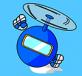 Phiêu lưu trên không