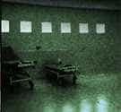 Phòng thí nghiệm chết