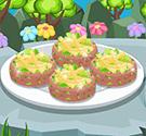 salad-ca-ngu
