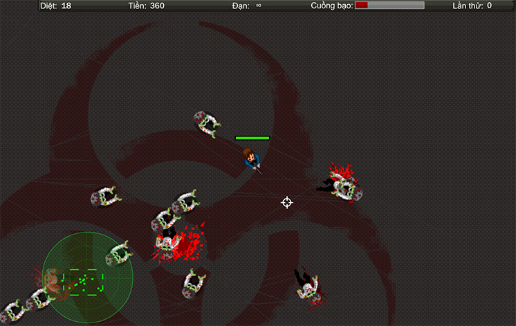 Game-sat-thu-zombie-hinh-anh-2