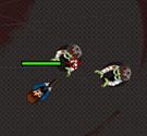 sat-thu-zombie