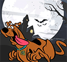 scooby-chay-tron
