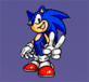Sonic ở Istanbul