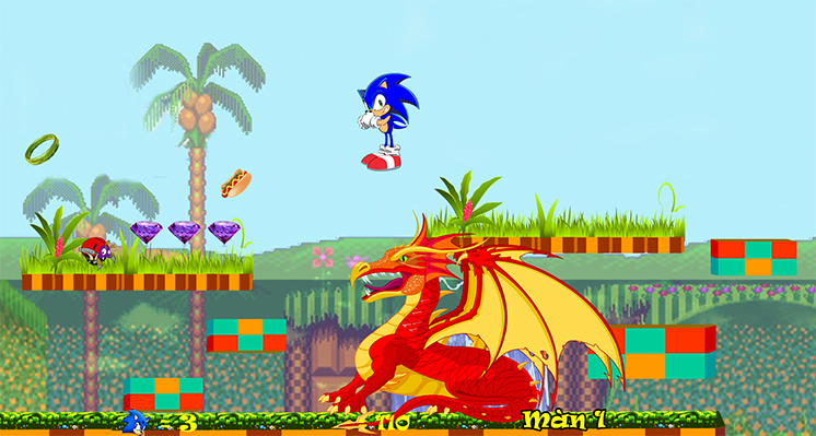 Game-sonic-tren-dao-rong-lua-hinh-anh-3