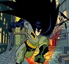 suc-manh-batman