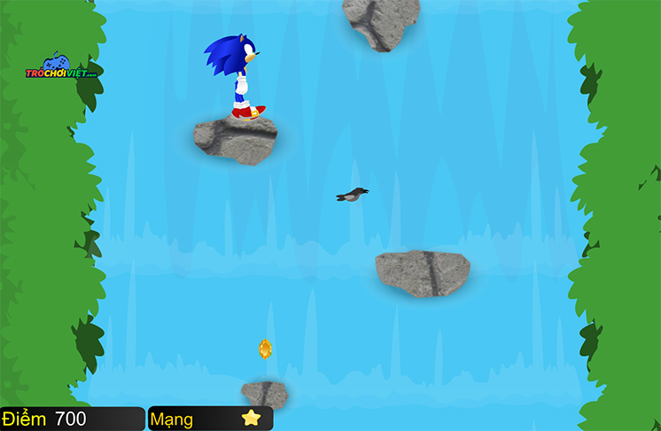 Game-super-sonic-xuong-thac-hinh-anh-3