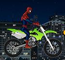 superman-lai-mo-to