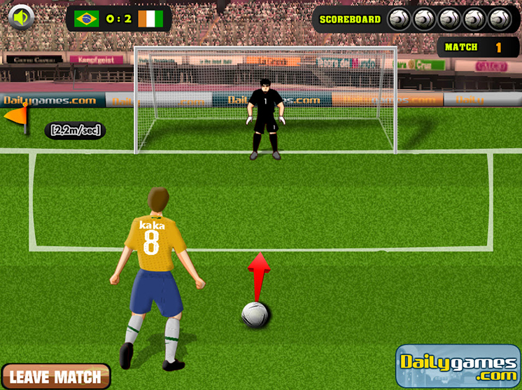 Game-sut-bong-world-cup-2010-hinh-anh-1