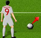 Sút bóng world cup 2010