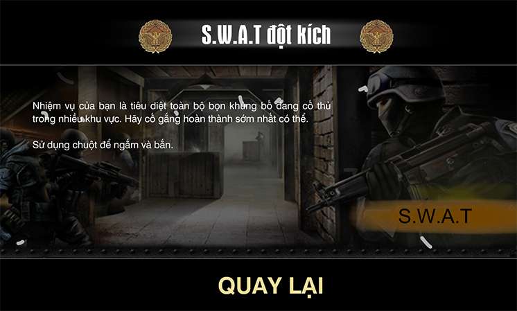 Game-swat-dot-kich-hinh-anh-1