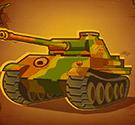 Tank diệt địch