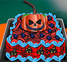 tao-banh-halloween