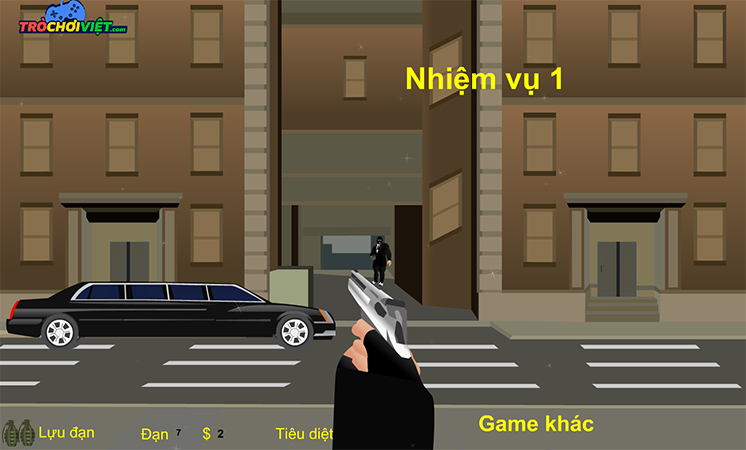 Game-thanh-pho-gangster-hinh-anh-1