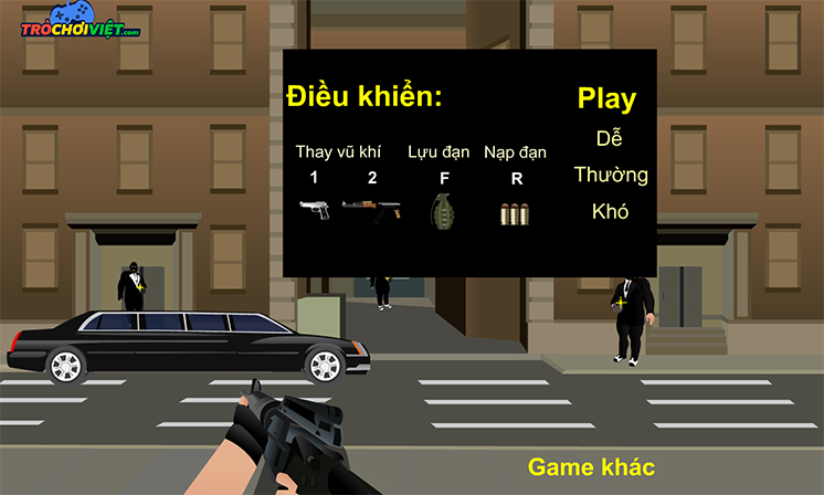 Game-thanh-pho-gangster-hinh-anh-3