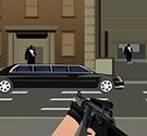 thanh-pho-gangster
