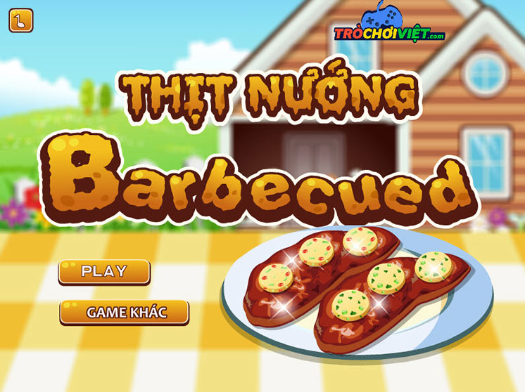 Game-thit-nuong-barbecued-hinh-anh-1