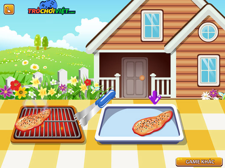 Game-thit-nuong-barbecued-hinh-anh-3
