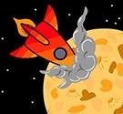 Thoát khỏi tàu vũ trụ 2
