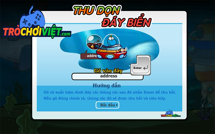 Game-thu-don-day-bien-hinh-anh-1