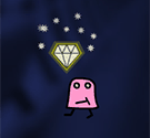 Thu gom kim cương