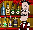 thu-lam-bartender