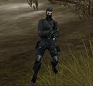 Tiêu diệt khủng bố