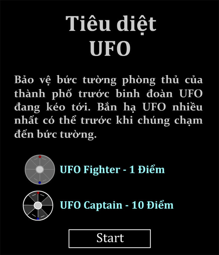 Game-tieu-diet-ufo-hinh-anh-1