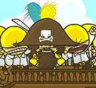 Tiễu trừ cướp biển