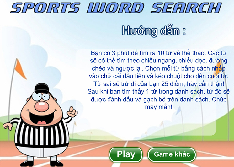 Game-tim-tu-the-thao-hinh-anh-1