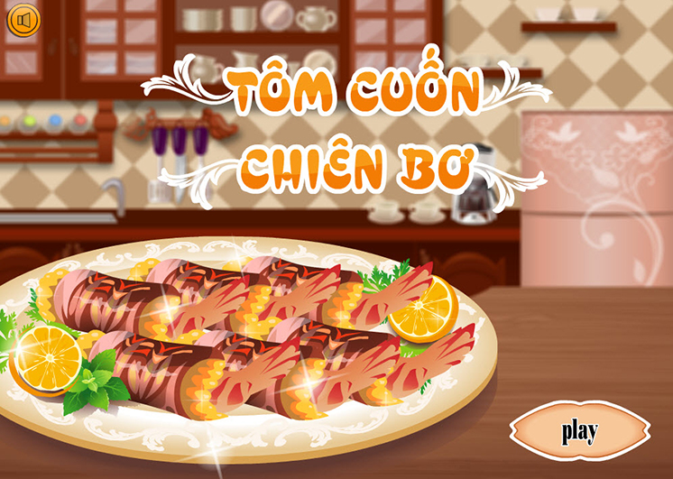 Game-tom-cuon-chien-bo-hinh-anh-1