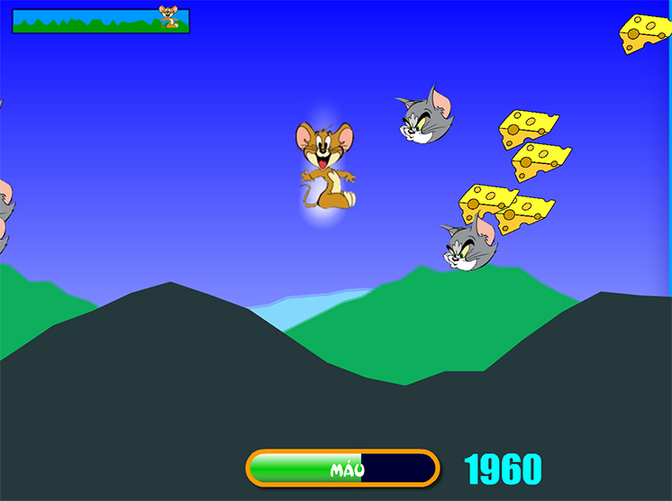 Game-tom-jerry-nhat-pho-mat-hinh-anh-3