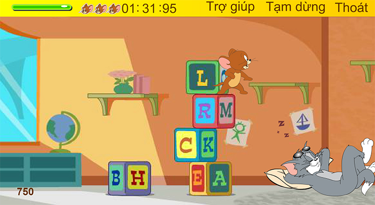 Game-tom-jerry-phieu-luu-trong-truong-hinh-anh-2