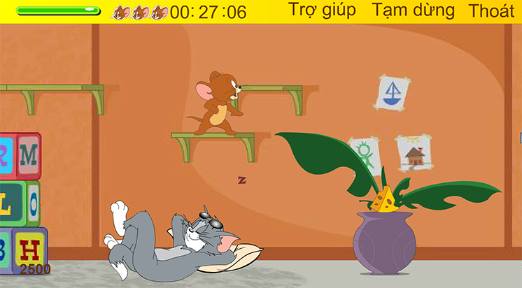 Game-tom-jerry-phieu-luu-trong-truong-hinh-anh-3
