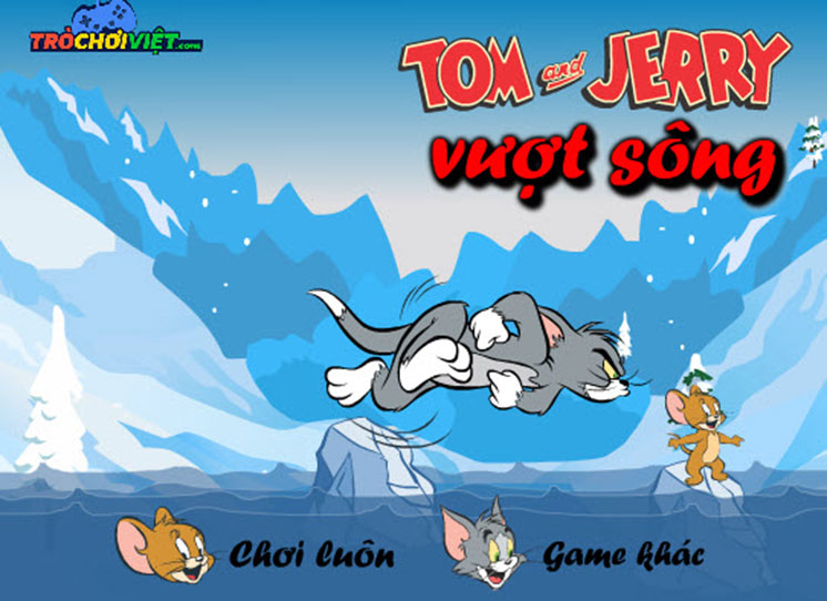 Game-tom-va-jerry-vuot-song-hinh-anh-1