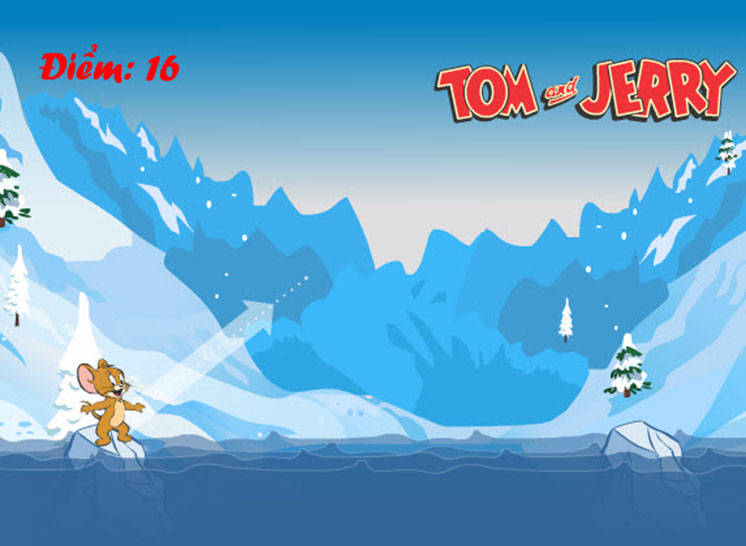 Game-tom-va-jerry-vuot-song-hinh-anh-2