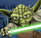 Trận chiến của Yoda