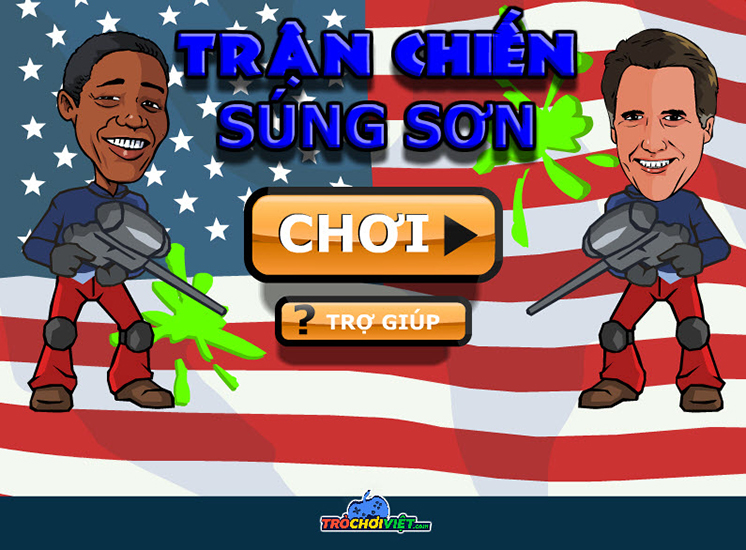 Game-tran-chien-sung-son-hinh-anh-1