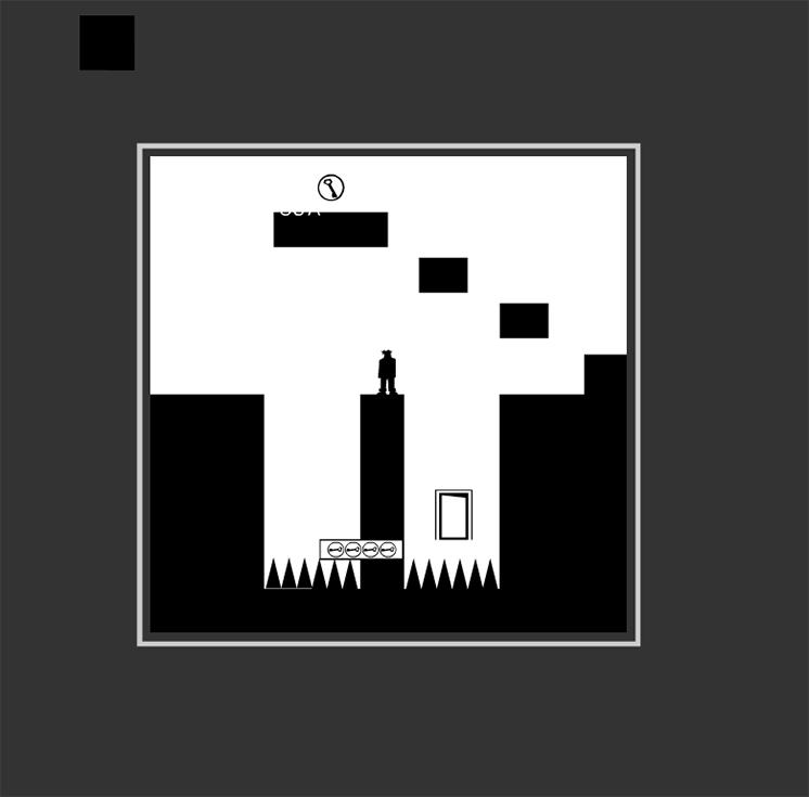 Game-trang-den-hinh-anh-2